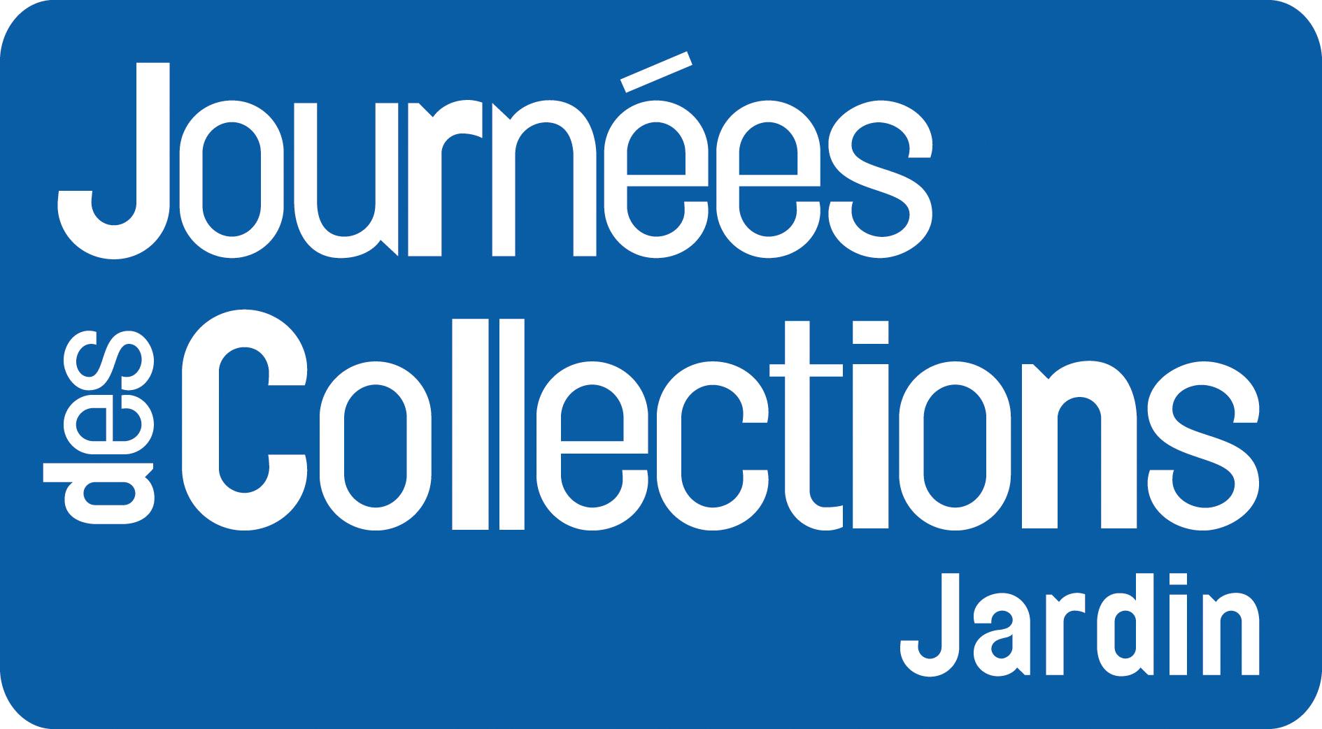 Journées des Collections