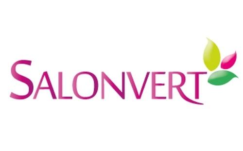 Salonvert 2017