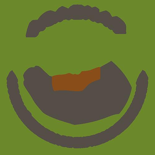 Agaexar