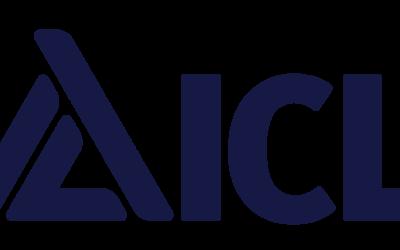 Agaexar estrena la figura de socio colaborador con el alta de ICL SPECIALTY FERTILIZERS (GRUPO ICL)